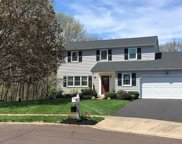 112 Ruth Lane, Doylestown image