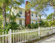 2671 Bayside Drive S, St Petersburg image