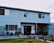 9202     Loch Avon Drive, Pico Rivera image