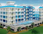 3410 S Ocean Blvd. Unit 201, North Myrtle Beach image