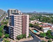 2201 N Central Avenue Unit #2A, Phoenix image