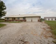 30015 S Lone Tree Road, Harrisonville image