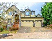 15049 SW GREENFIELD  DR, Tigard image