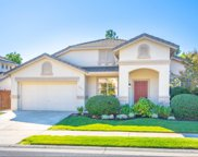 541  Alden Way, Roseville image