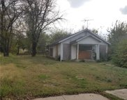 1504 E Leuda Street, Fort Worth image
