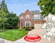 2496 SYCAMORE LAKES COVE, Herndon image