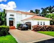 4408 Nw 93rd Doral Ct, Doral image