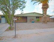4561 N Jay, Tucson image