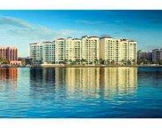 500 SE 5th Avenue Unit #302-S, Boca Raton image