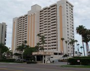 1270 Gulf Boulevard Unit 408, Clearwater Beach image
