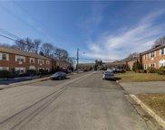 281 Brandegee  Avenue, Groton image