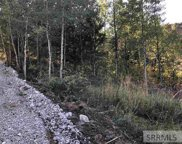 Lot 16A Oquirrh Way, Lava Hot Springs image