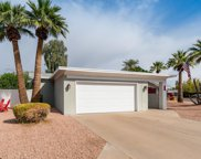 1430 N Sunset Drive, Tempe image