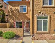 6638 Bethesda Point Unit C, Colorado Springs image
