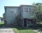 434 5TH AVE N, Jacksonville Beach image