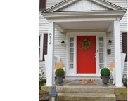 512 N Chester Road, Swarthmore image