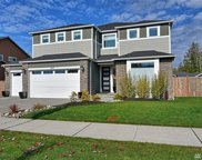 8407 8th Place SE, Lake Stevens image
