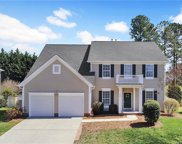 616  Clouds Way, Rock Hill image