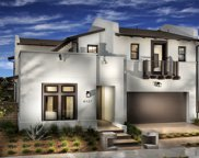 6160 Seafaring Way, Carmel Valley image