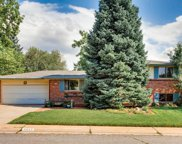 2842 South Knoxville Way, Denver image
