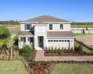 617 Misty Maple Street, Ocoee image