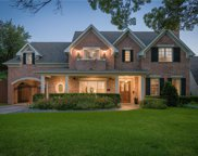 6622 Chevy Chase, Dallas image
