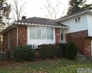 1099 Furth Rd, Valley Stream image