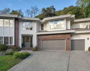 79 Yarrow Valley Lane, Orinda image