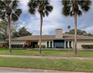824 Madera Avenue, Clearwater image
