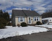 52 Goff ST, East Providence image