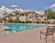 2550 E River Unit #15106, Tucson image