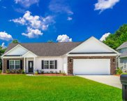 134 Riverwatch Dr., Conway image