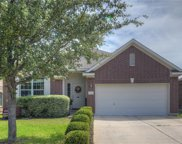 608 Rusk Rd, Round Rock image