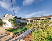 4444 Mayflower Way, Clairemont/Bay Park image