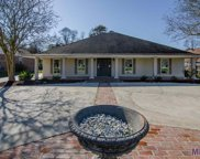 114 Oakwood Ln, Denham Springs image