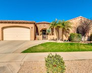 654 E Bellerive Place, Chandler image