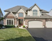 16026 South Selfridge Circle, Plainfield image
