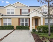 7657 Sir Kaufmann Court, Kissimmee image