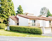10 Seaview Drive South, Rolling Hills Estates image
