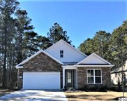 1128 Inlet View Dr., North Myrtle Beach image