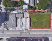 1250 Nw 7th Ave, Miami image