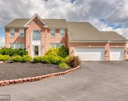 73 ANTHONY TAYLOR WAY, Martinsburg image