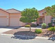 9830 N Eastern Fork, Tucson image