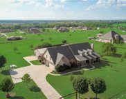 7946 County Road 2584, Royse City image