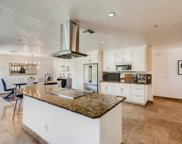 11231 E Mercer Lane, Scottsdale image