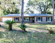2579 MOODY AVE, Orange Park image