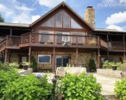 1152 Swift Hollow Road, Mountain City image