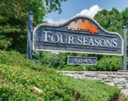 447 Summit Ridge Pl, Nashville image