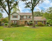 112 Sugar Creek Road, Greer image