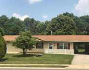 212 Sunset S Drive, Johnstown image
